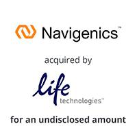 navigenics_life.jpg