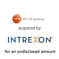 Fortis_Deals_GTLifeSciences-Intrexon_22.jpg