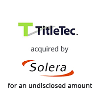 Fortis_Deals_TitleTec-Solera_22.jpg