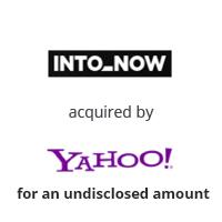Fortis_Deals_IntoNow-Yahoo_22.jpg