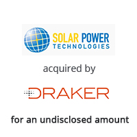 Fortis_Deals_Solarpower-Draker_22.jpg