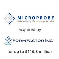 microbe_formfactor.jpg