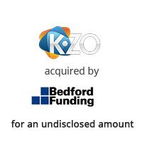 KZO_Bedford.jpg