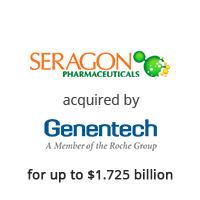 searagon_genetech.jpg