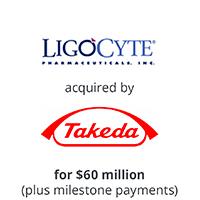 ligocyte_takeda.jpg