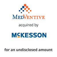 medventive_mckession.jpg