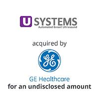 usystems_GE.jpg