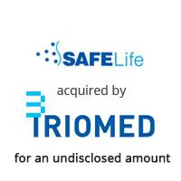 Fortis_Deals_Safelife-Triomed_22.jpg