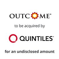 outcome_quintiles.jpg