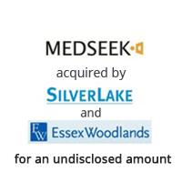 Fortis_Deals_Medseek-SilverLake-Essex_22.jpg