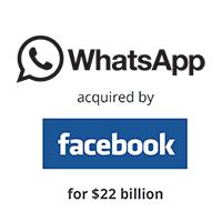 Whatsapp_Facebook.jpg