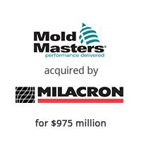 moldmasters-milacron.jpg