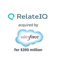 relateIQ_salesforce.jpg