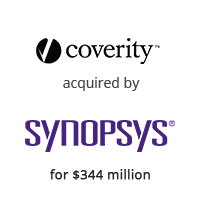 coverity-sys.jpg