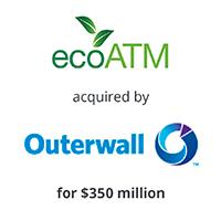 ecoatm_outerwall.jpg