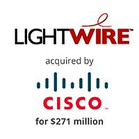 lightwire_cisco.jpg