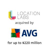 locationlabs-avg.jpg