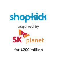 shopkic-skplanet.jpg