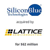 siliconblue_lattice.jpg