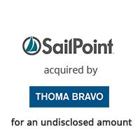 sailpoint_thomaBravo1.jpg