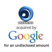 deepmind-google.jpg