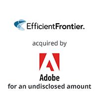 efficientFrontier_adobe.jpg