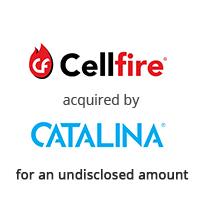 cellfire-catalina.jpg