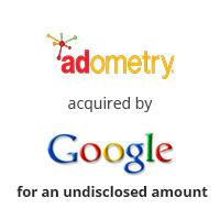 Fortis_Deals_Adometry-Google_21.jpg