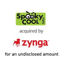 Fortis_Deals_Spookycool-Zynga_22.jpg
