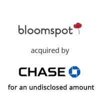 Fortis_Deals_Bloomspot-Chase_22.jpg