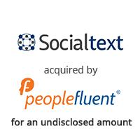 Fortis_Deals_Socialtext-Peoplefluent_22.jpg