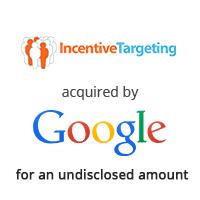 incentiveTargeting_google.jpg