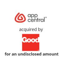 Fortis_Deals_Appcentral-Good_22.jpg