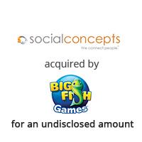Fortis_Deals_Socialconcepts-BigFish_22.jpg