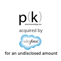 Fortis_Deals_pk-Salesforce_22.jpg