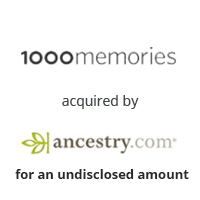 Fortis_Deals_1000Memories-Ancestry_23.jpg