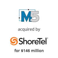 Fortis_Deals_M5-ShoreTel_22.jpg