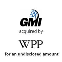 Fortis_Deals_GMI-WPP_22.jpg