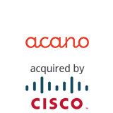 Acano_Cisco_home2.jpg