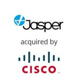 jasper-cisco.jpg