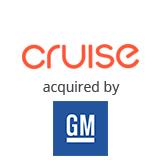 cruise-gm2.jpg