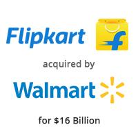 flipkart-walmart.jpg
