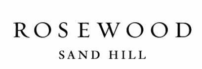 Rosewood_Sand_Hill_Logo5.jpg