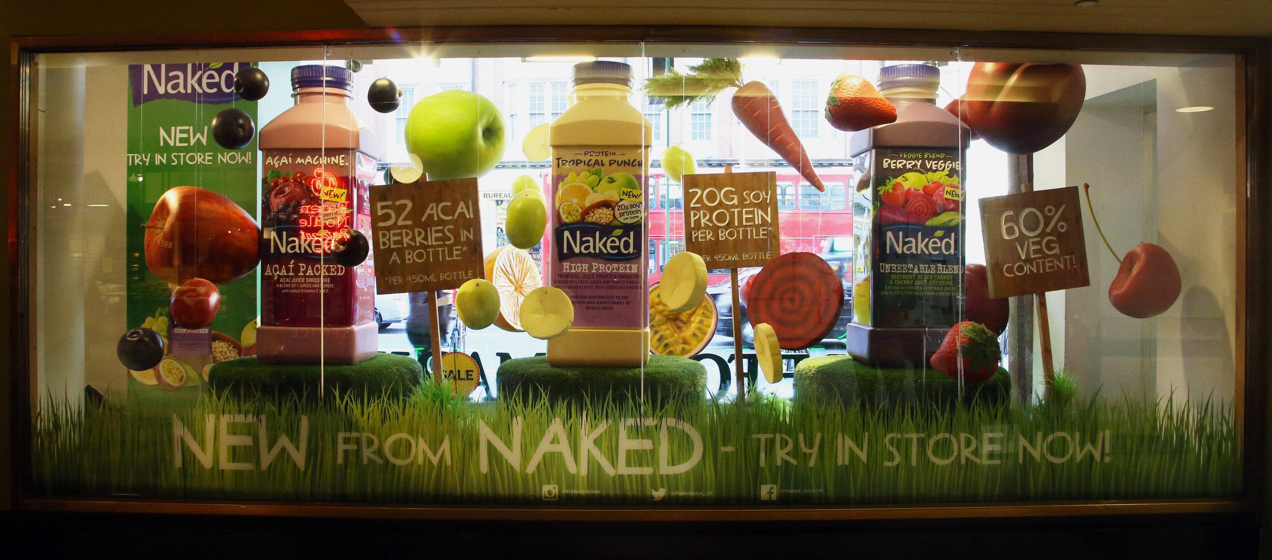 Naked Juice - Whole Foods Market - back window.jpg