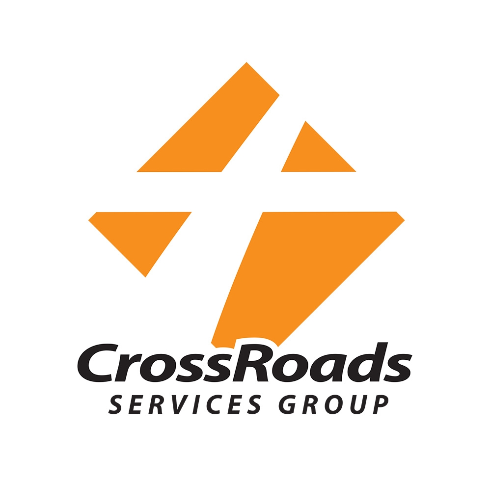 CrossRoads Services Group