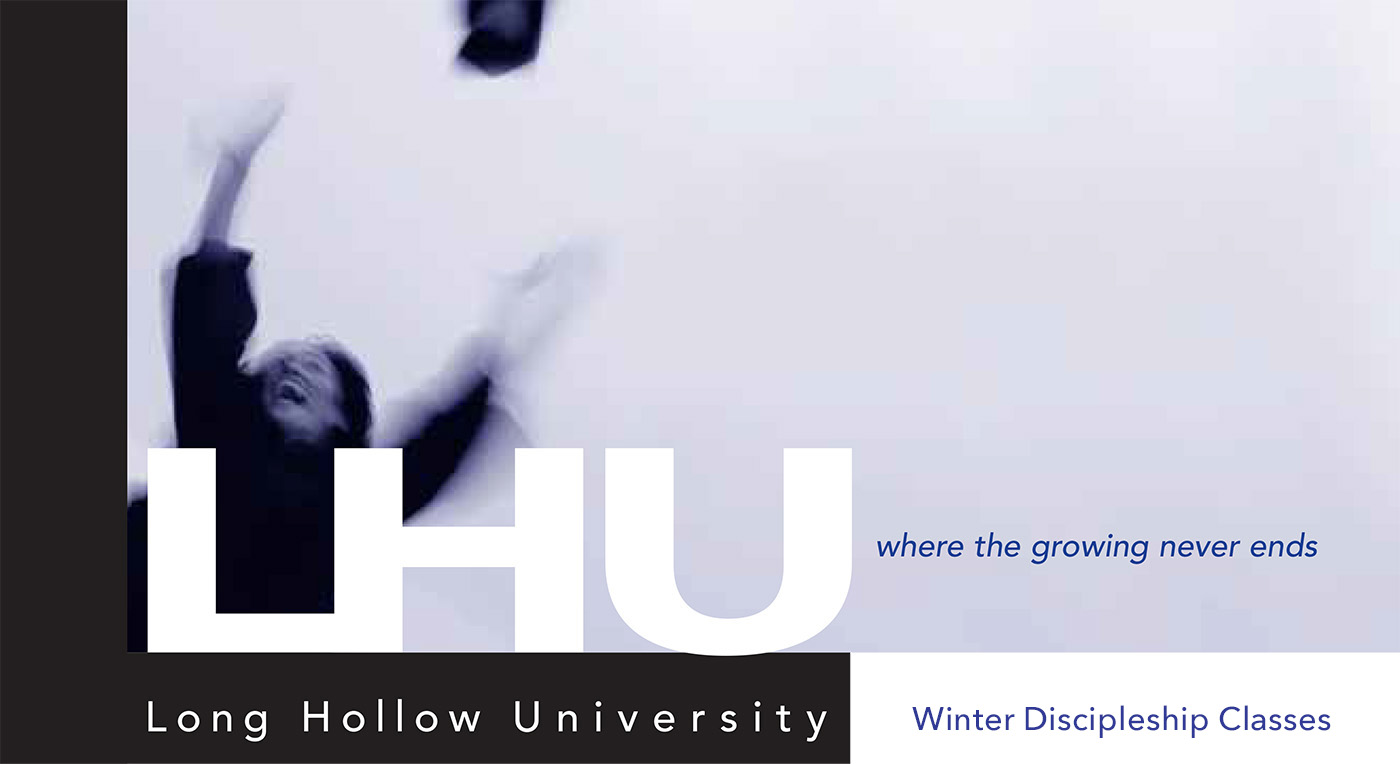 Long Hollow University