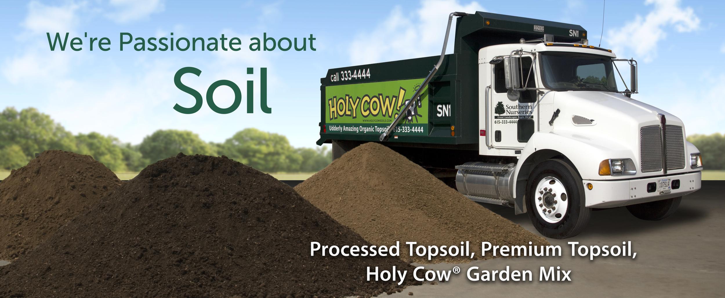 Single Axle and Soil.jpg