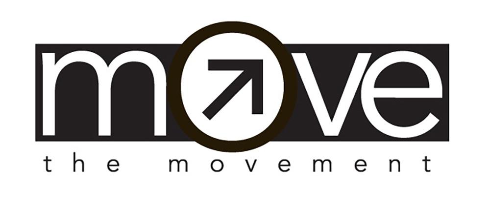 The Movement reverse.jpg