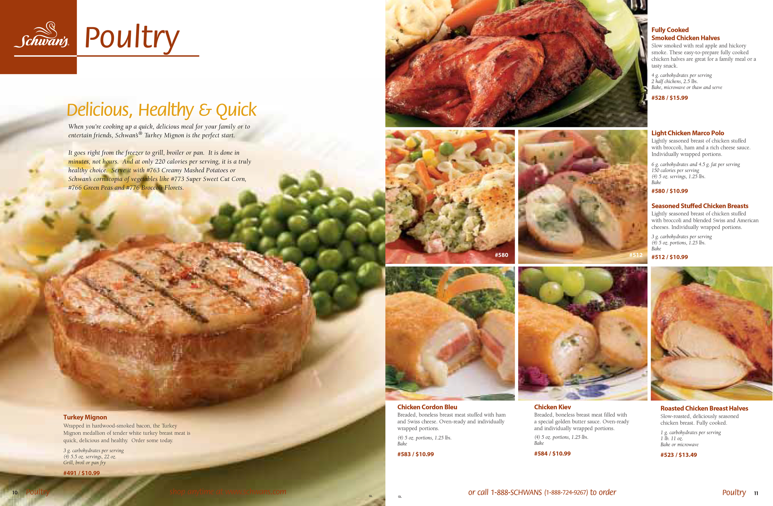 Poultry pages.jpg