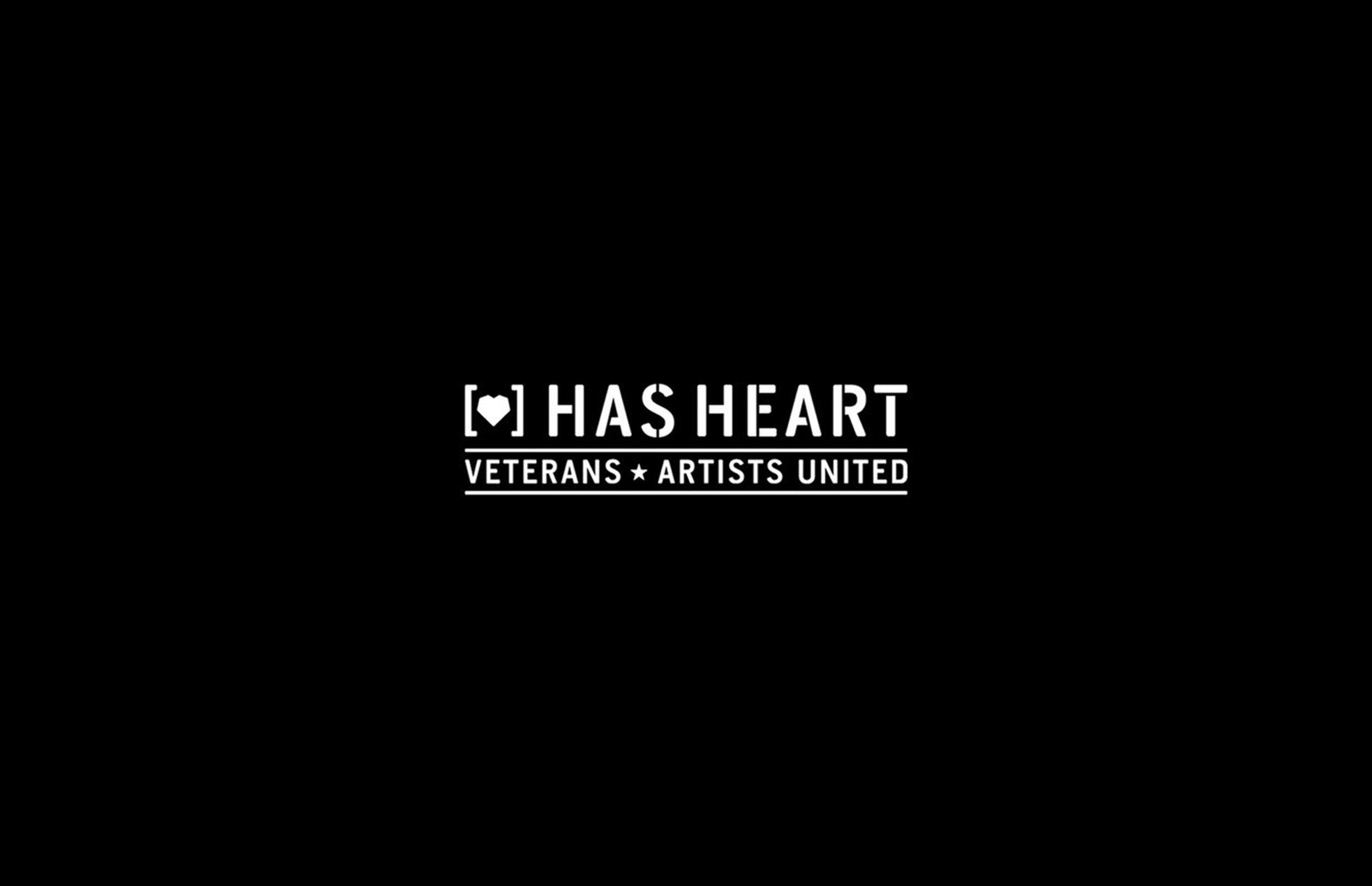 hasheart.jpg